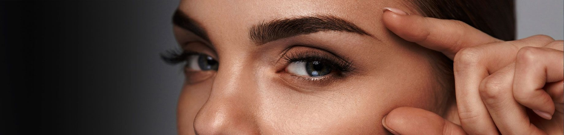 Brow Lift Compensation